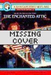 The Enchanted Attic