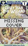Missing Cover